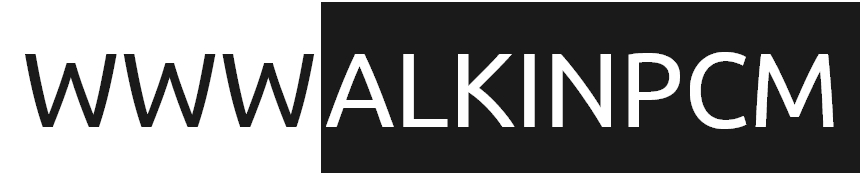 Logo of walkinpcm